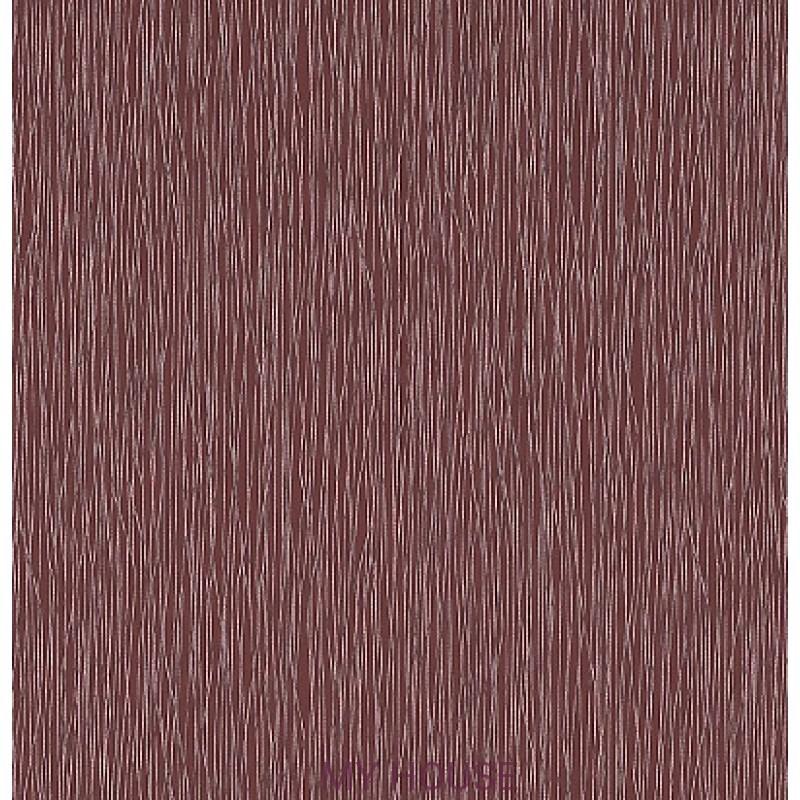 Обои Elegant Textures 10080 ARTE