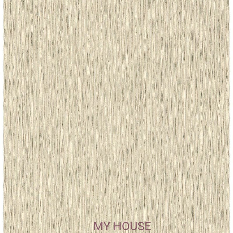 Обои Elegant Textures 10081 ARTE