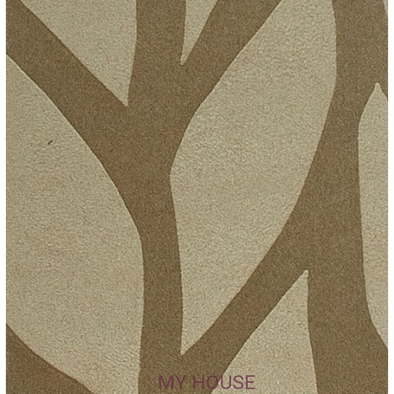 Обои Antelope 17022 ARTE