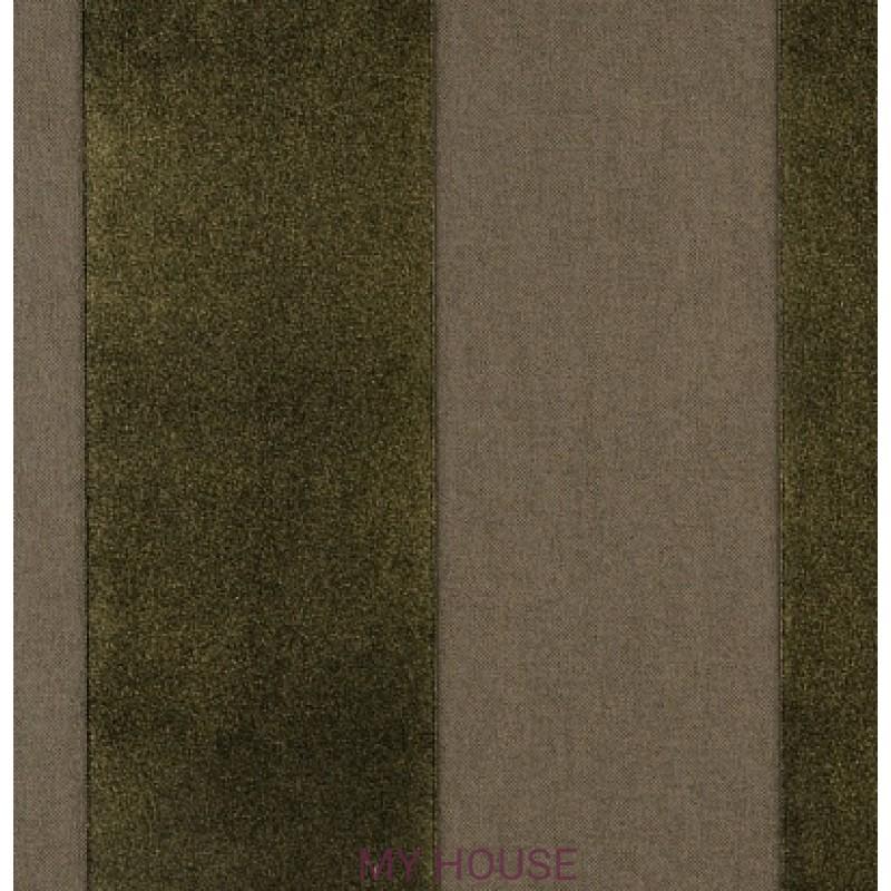 Обои Flamant Suite III 18100 ARTE
