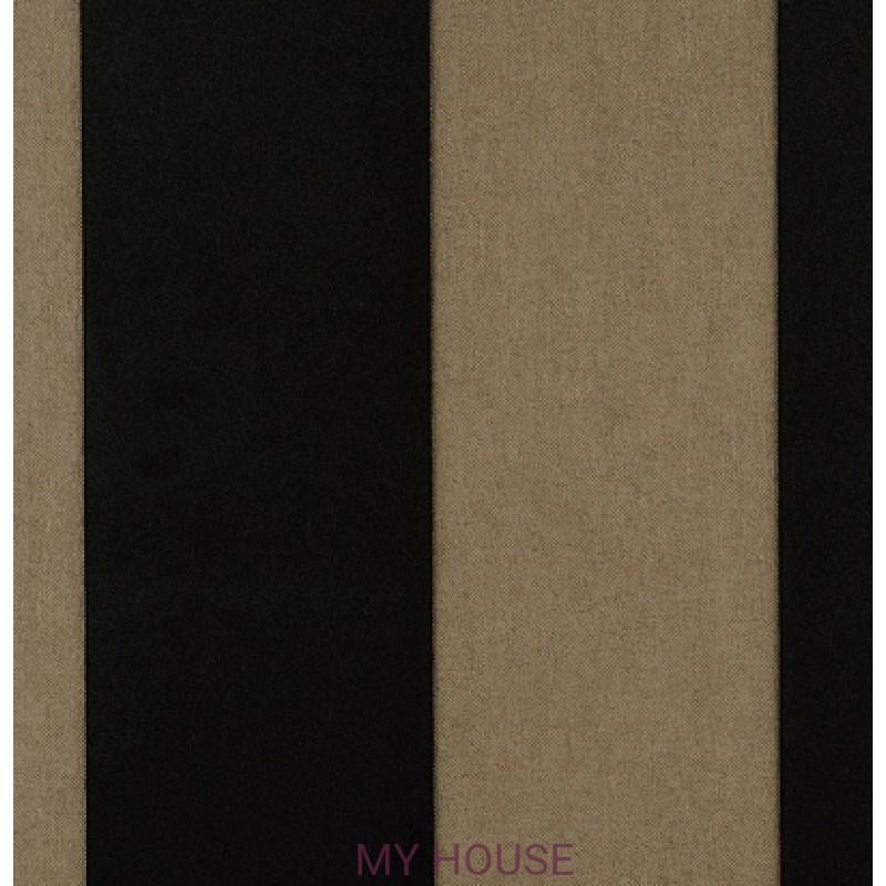 Обои Flamant Suite III 18101 ARTE