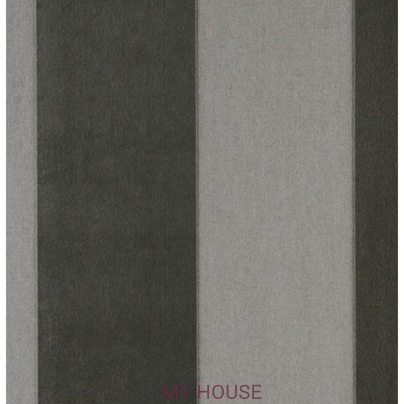Обои Flamant Suite III 18106 ARTE