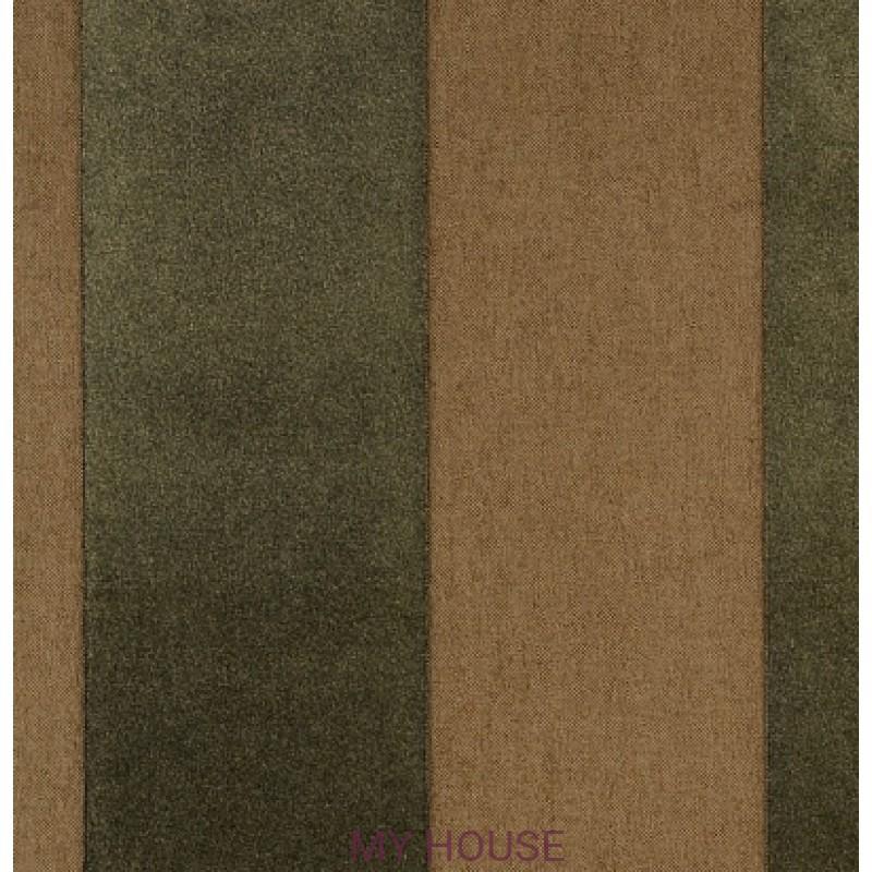 Обои Flamant Suite III 18107 ARTE