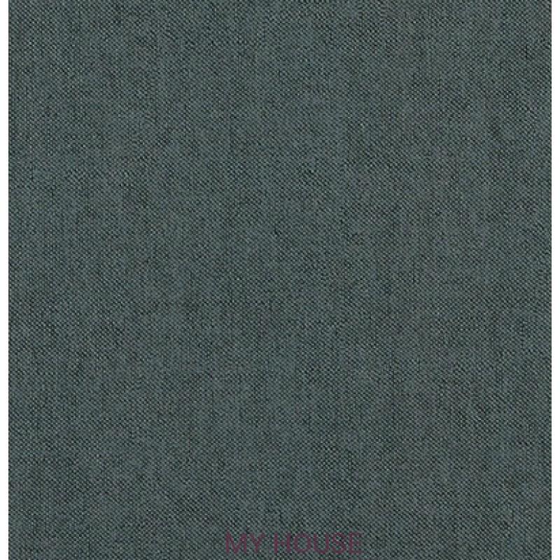 Обои Flamant Suite III 18213 ARTE