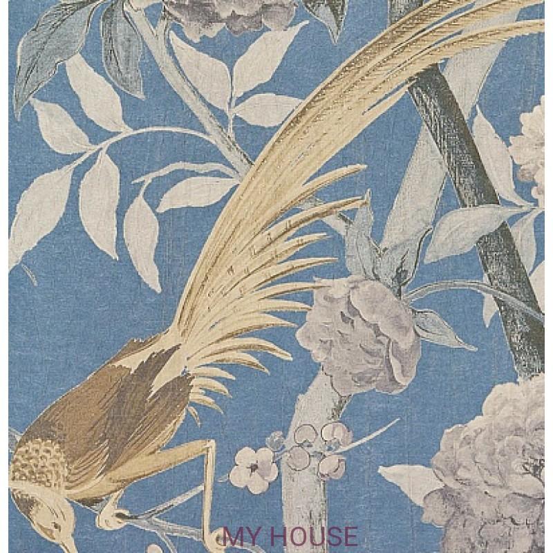 Обои Les Decors D` Arte 19060 ARTE