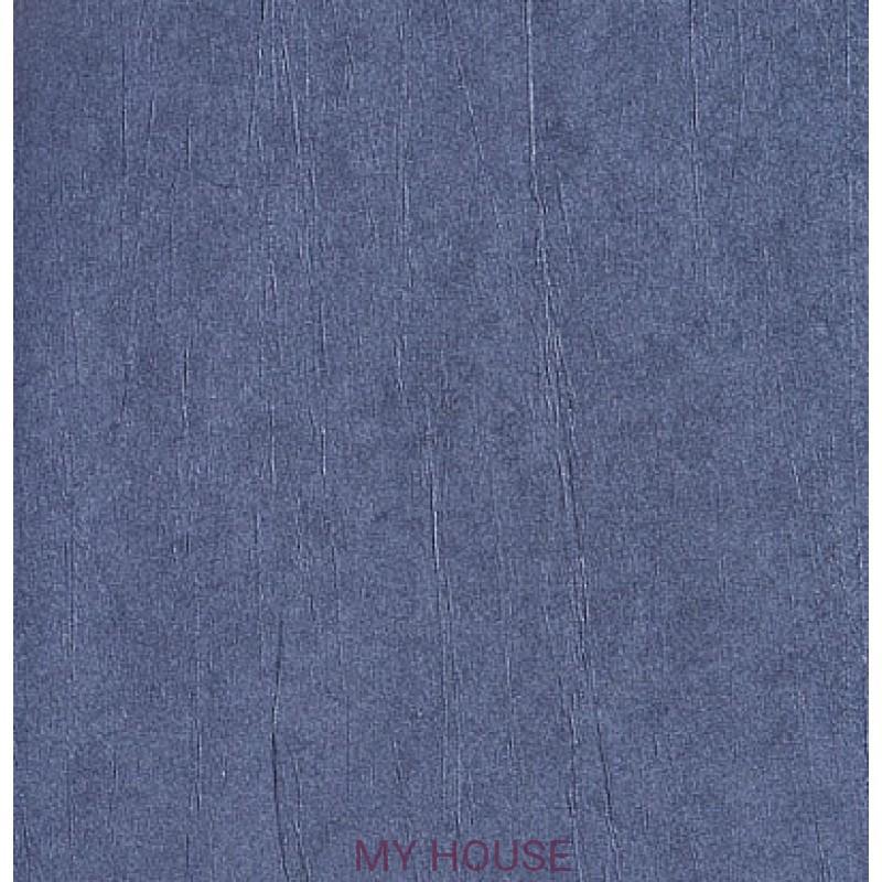 Обои Les Decors D` Arte 19104 ARTE