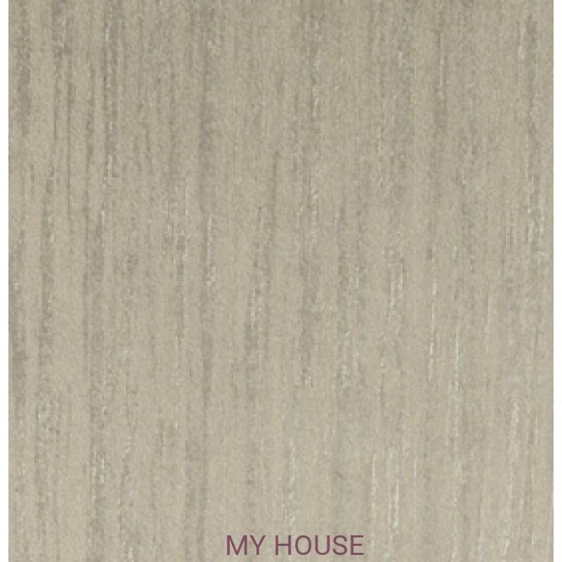 Обои Le Corbusier 20553 ARTE
