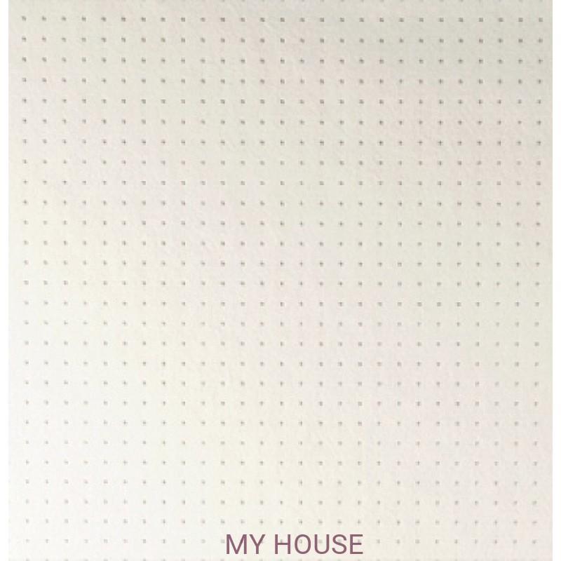 Обои Le Corbusier 20560 ARTE