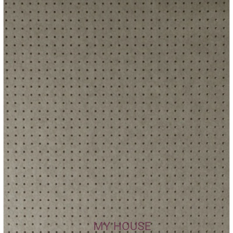 Обои Le Corbusier 20568 ARTE