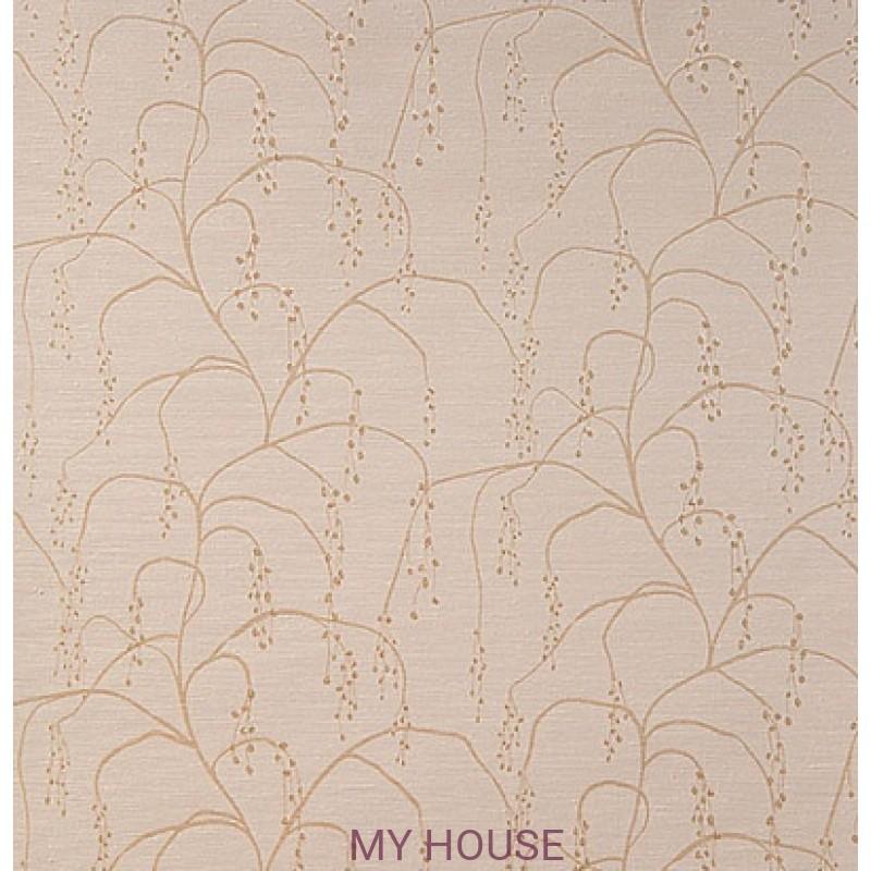 Обои Fortune 211010 Willow Honey Calcutta