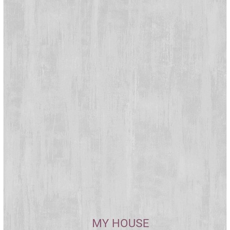 Обои Bloomsbury 211098 Drybrush Texture/Dove Sanderson