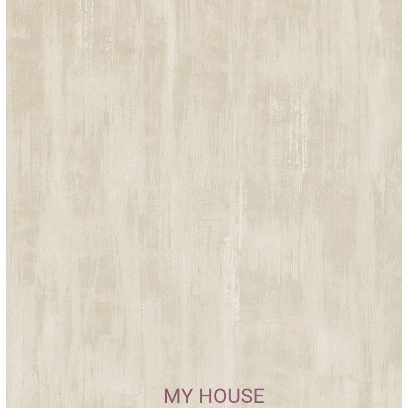 Обои Bloomsbury 211102 Drybrush Texture/Linen Sanderson