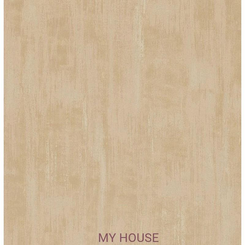 Обои Bloomsbury 211103 Drybrush Texture/Plaster Sanderson