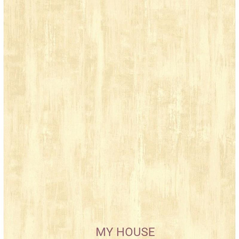 Обои Bloomsbury 211104 Drybrush Texture/Barley Sanderson