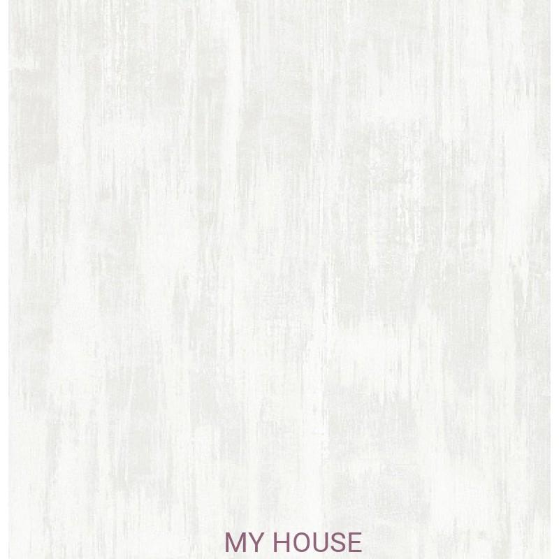 Обои Bloomsbury 211105 Drybrush Texture/Whitewash Sanderson