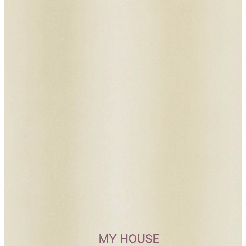 Обои Colour For Living 211675 Opal Linen/Cream Sanderson