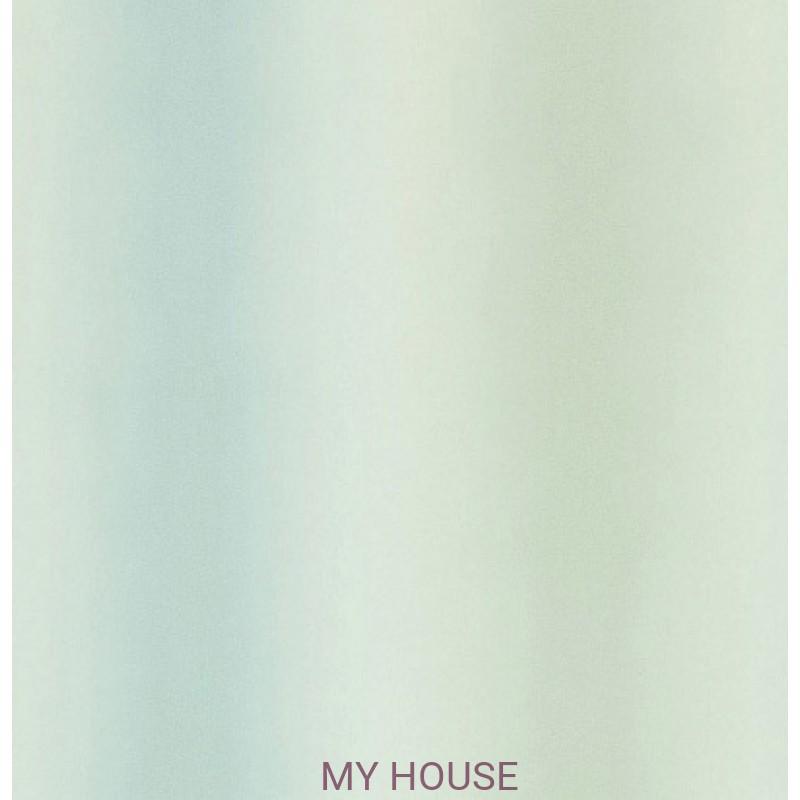 Обои Colour For Living 211676 Opal Teal/Aqua Sanderson