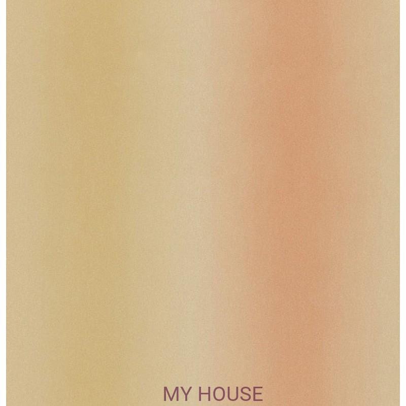Обои Colour For Living 211678 Opal Russet/Sand Sanderson