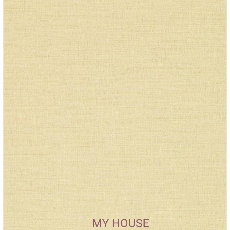 Обои Colour For Living 211683 Linum Wheat Sanderson