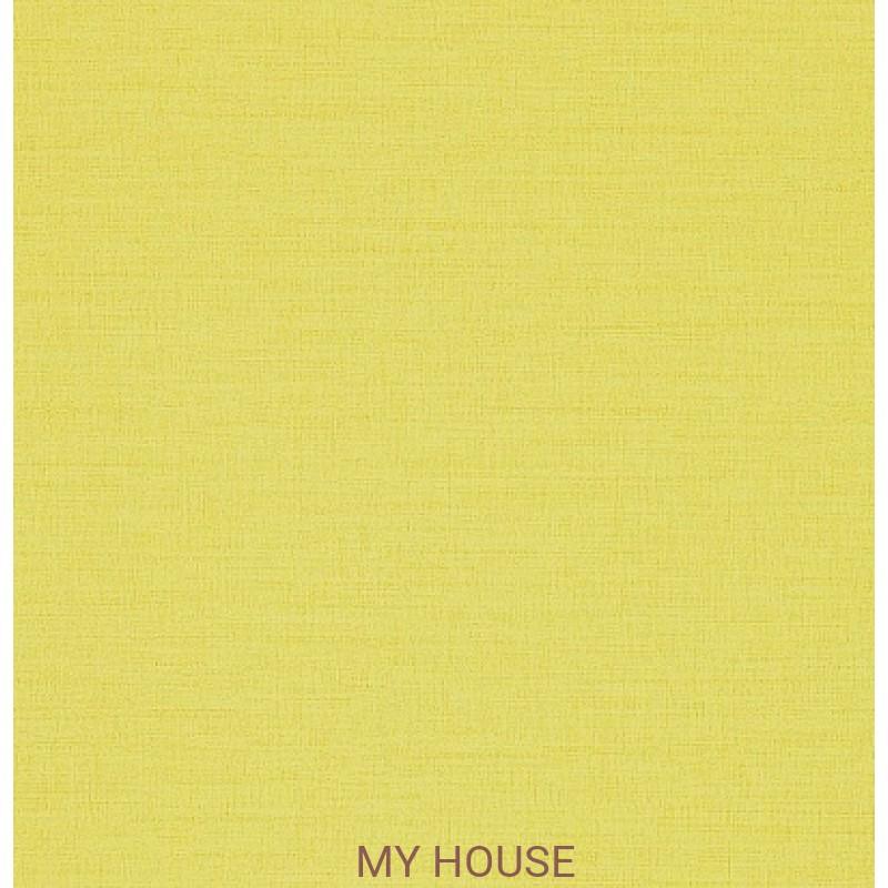 Обои Colour For Living 211685 Linum Lime Sanderson