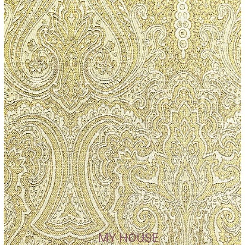 Обои Bukhara 213026 Maji Old Gold Calcutta