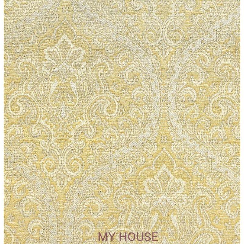 Обои Bukhara 213028 Bukhara Old Gold Calcutta