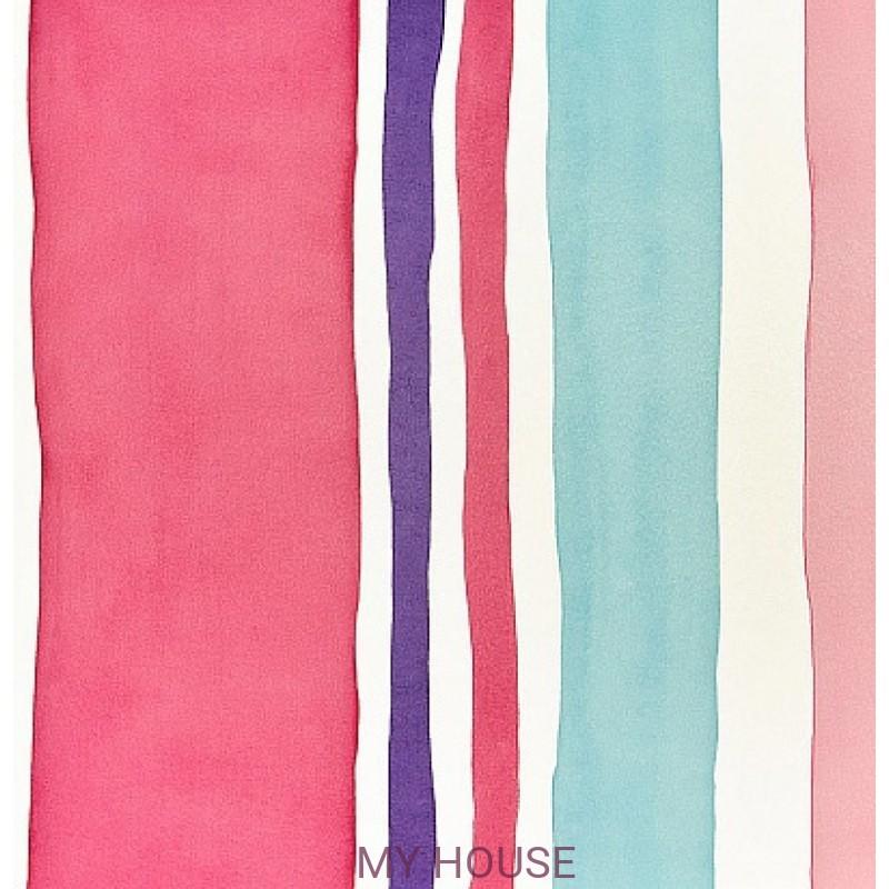 Обои Stripes only 2012 320402 Eijffinger