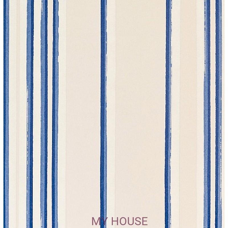 Обои Stripes only 2012 320410 Eijffinger