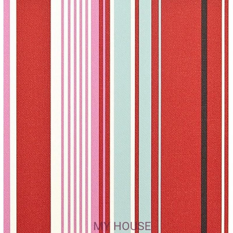 Обои Stripes only 2012 320432 Eijffinger