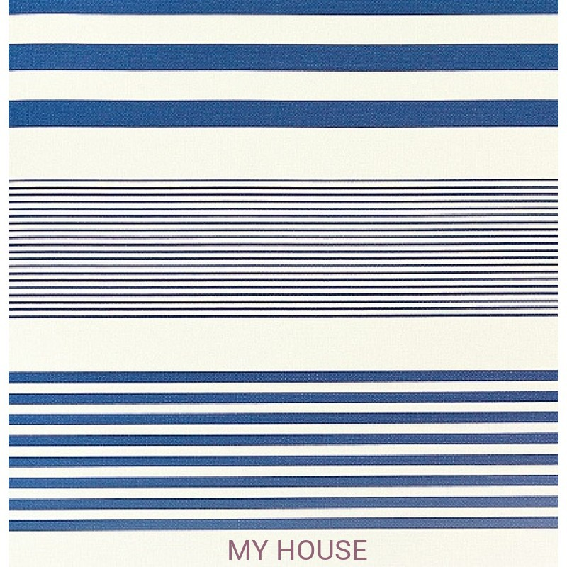 Обои Stripes only 2012 320442 Eijffinger