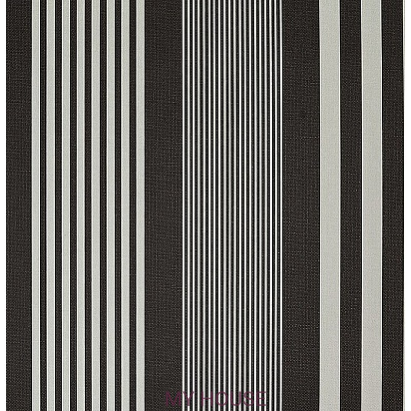 Обои Stripes only 2012 320444 Eijffinger