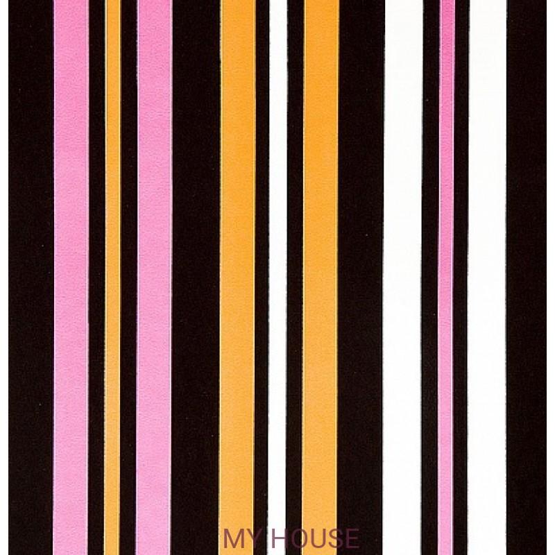 Обои Stripes only 2012 320542 Eijffinger