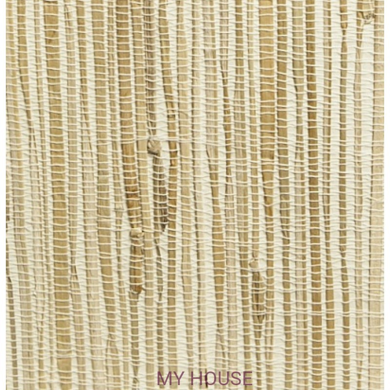Обои Natural Wallcoverings 013 322600 Eijffinger