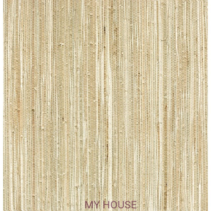 Обои Natural Wallcoverings 013 322604 Eijffinger