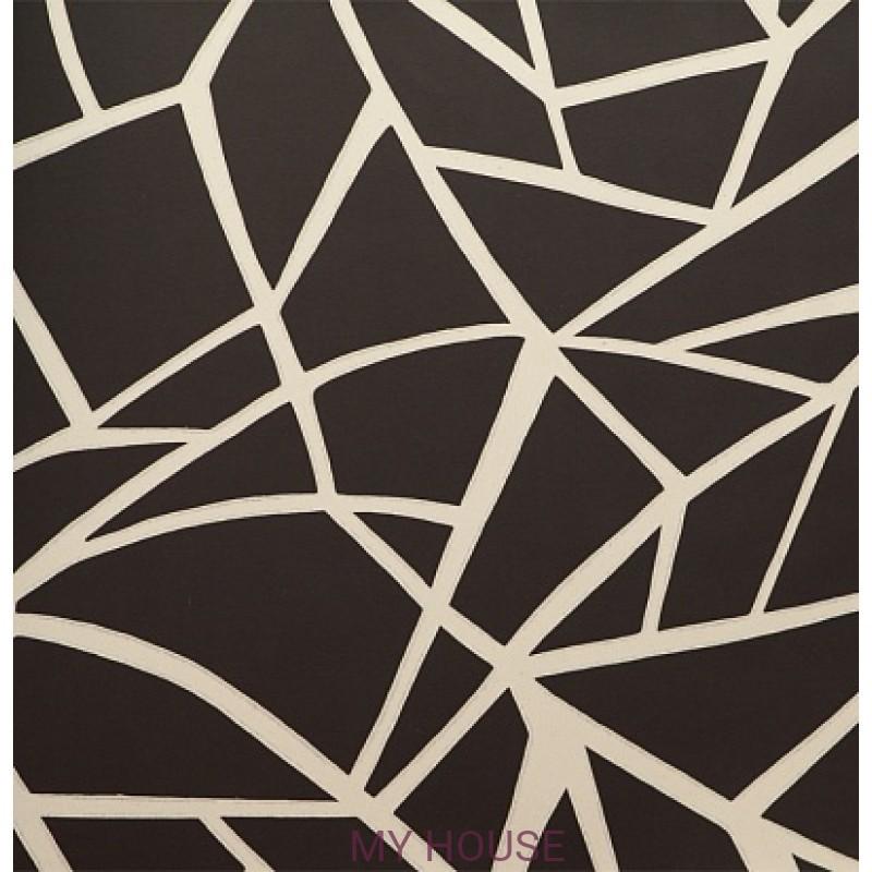Обои Black & White 397522 Eijffinger