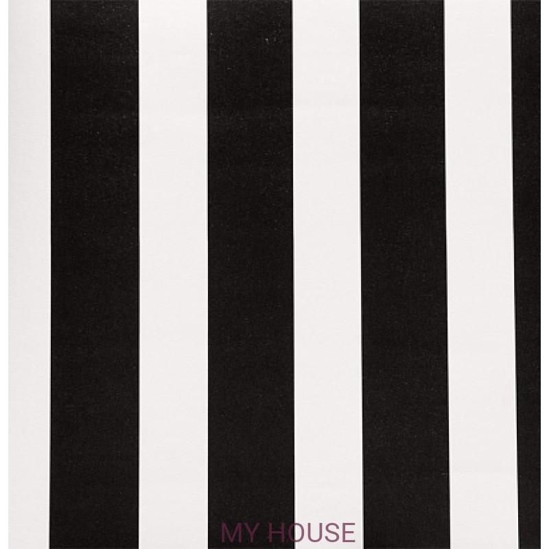 Обои Black & White 397636 Eijffinger
