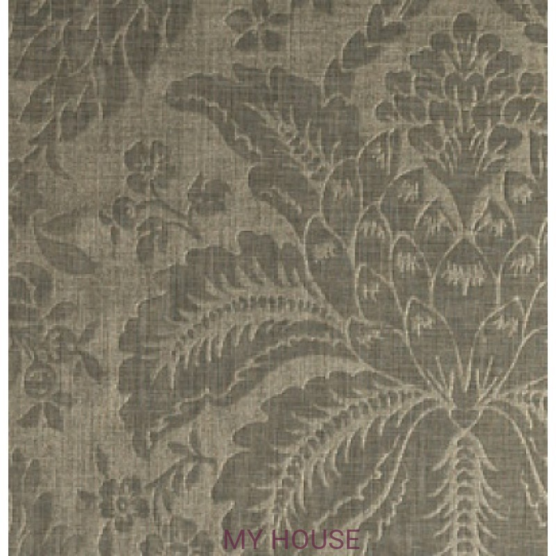 Обои The Linen Collection 45102 Damaslin ARTE