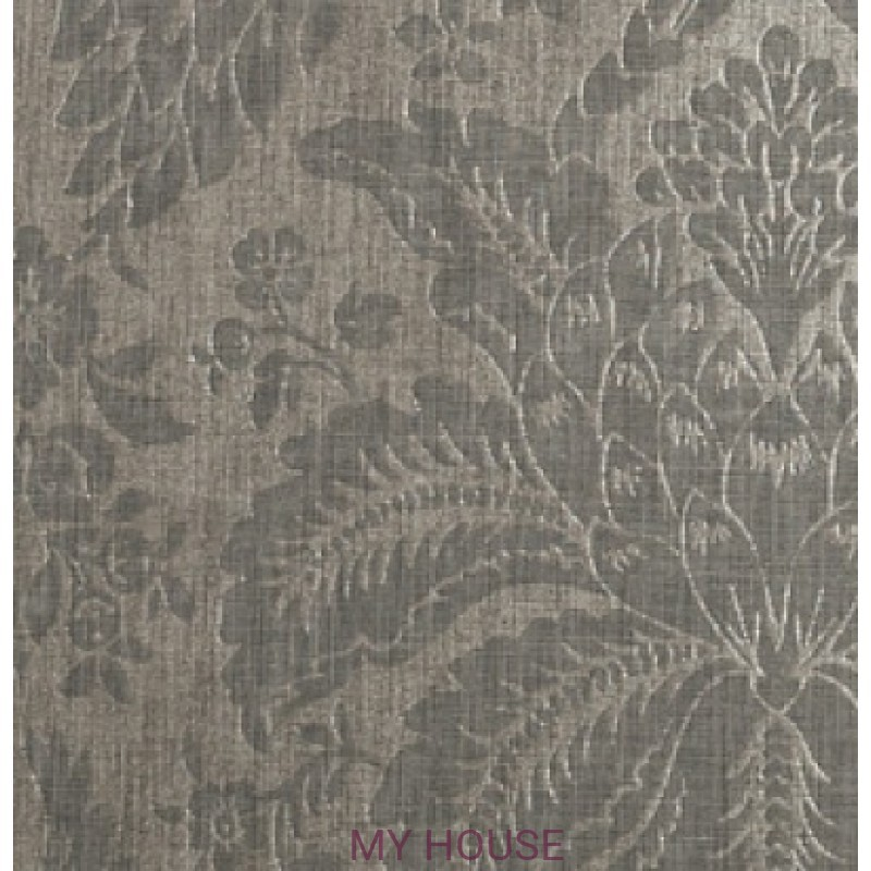 Обои The Linen Collection 45103 Damaslin ARTE