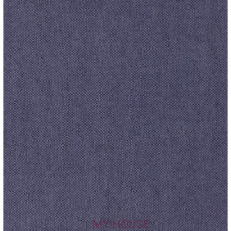 Обои Flamant Suite V 59300 ARTE