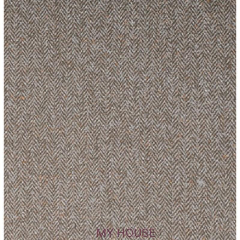 Обои Flamant Suite IV 65101 ARTE