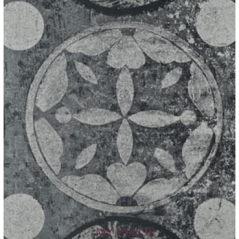 Обои Basalt 74253 ARTE