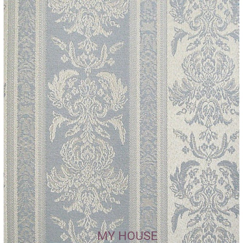 Обои Excellence 813008 Adele Parchment Calcutta