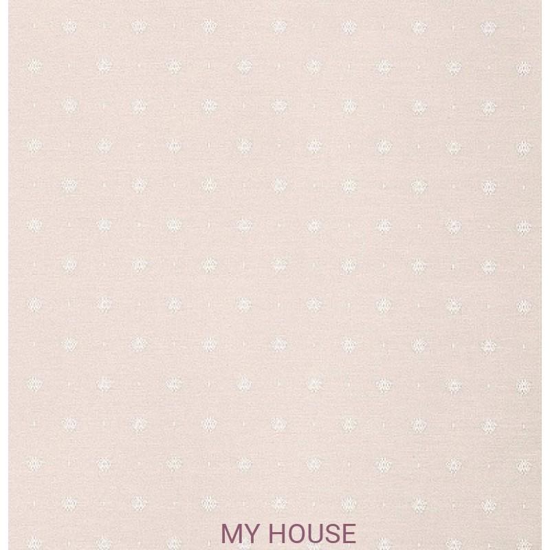 Обои Excellence 813010 Candice Pearl Grey Calcutta
