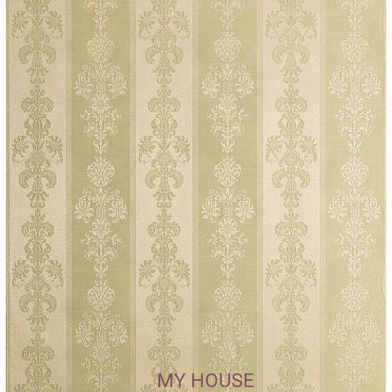 Обои Excellence 813018 Romana Jade Calcutta