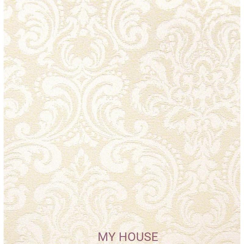 Обои Excellence 813031 Olivia White Pearl Calcutta