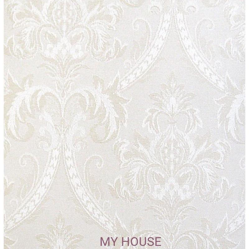 Обои Excellence 813033 Amanda White Pearl Calcutta