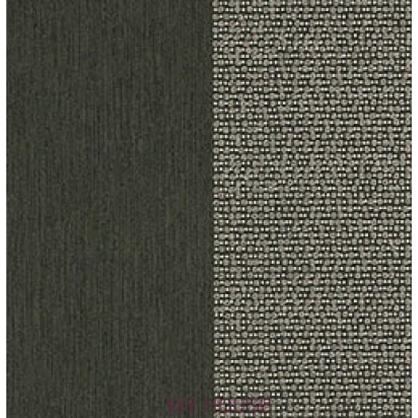 черные полосатые обои 84060