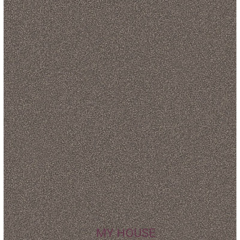 Обои Anytouch ANY601 Stone Brown Khroma