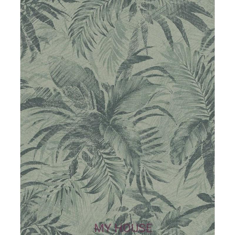 Обои Abaca 229119 Rasch Textil