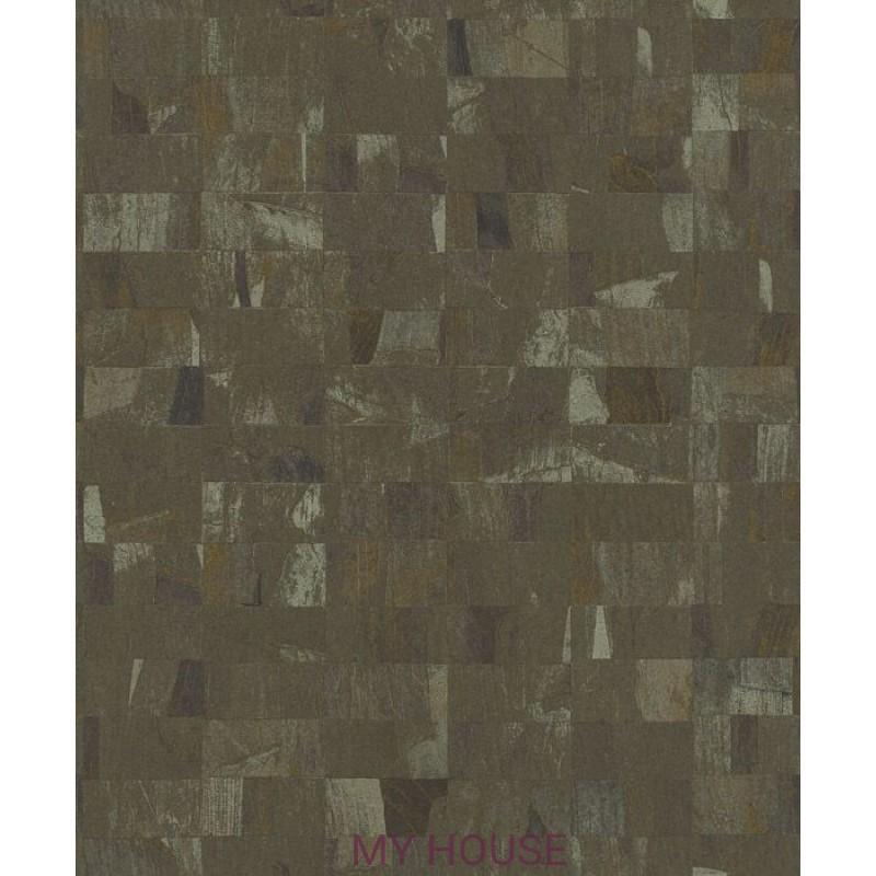 Обои Abaca 229331 Rasch Textil
